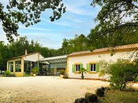 French property, houses and homes for sale inFONTARECHESGard Languedoc_Roussillon