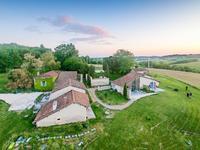 houses and homes for sale inCharente Poitou_Charentes