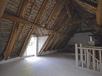 French property for sale in CUBJAC AUVEZERE VAL D ANS, Dordogne - €130,800 - photo 9