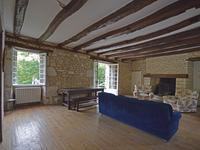 French property for sale in CUBJAC AUVEZERE VAL D ANS, Dordogne - €130,800 - photo 6