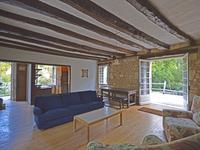 French property for sale in CUBJAC AUVEZERE VAL D ANS, Dordogne - €130,800 - photo 5