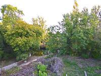 French property for sale in CUBJAC AUVEZERE VAL D ANS, Dordogne - €130,800 - photo 4