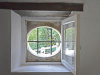 French property for sale in CUBJAC AUVEZERE VAL D ANS, Dordogne - €130,800 - photo 8