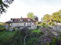 French property for sale in CUBJAC AUVEZERE VAL D ANS, Dordogne - €130,800 - photo 10