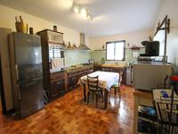 French property for sale in MARCIAC, Gers - €190,000 - photo 3