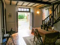French property for sale in MARCIAC, Gers - €190,000 - photo 2