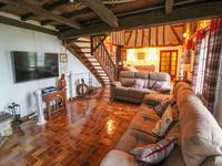 French property for sale in MARCIAC, Gers - €189,000 - photo 5