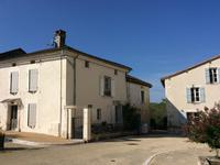 French property for sale in MONSEC, Dordogne - €660,706 - photo 1