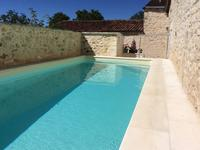 French property for sale in MONSEC, Dordogne - €660,706 - photo 9