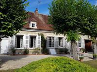 French property, houses and homes for sale inCHAMPLAYYonne Bourgogne