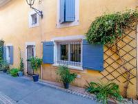 French property, houses and homes for sale inPERTUISVaucluse Provence_Cote_d_Azur