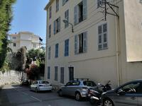French property for sale in NICE, Alpes Maritimes - €269,000 - photo 10