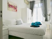 French property for sale in NICE, Alpes Maritimes - €269,000 - photo 3