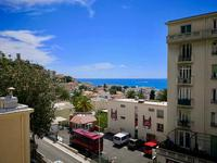 French property for sale in NICE, Alpes Maritimes - €269,000 - photo 9