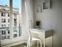 French property for sale in NICE, Alpes Maritimes - €269,000 - photo 5