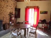 French property for sale in TINCHEBRAY, Orne - €129,000 - photo 9