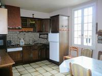 French property for sale in TINCHEBRAY, Orne - €99,000 - photo 9