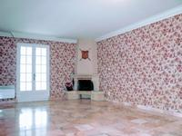 French property for sale in TINCHEBRAY, Orne - €99,000 - photo 5
