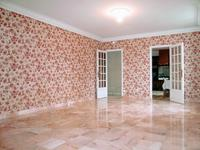 French property for sale in TINCHEBRAY, Orne - €99,000 - photo 6