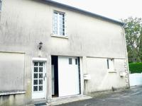 French property for sale in TINCHEBRAY, Orne - €99,000 - photo 2
