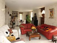 French property for sale in BEAUVILLE, Lot et Garonne - €570,000 - photo 2