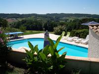 French property for sale in BEAUVILLE, Lot et Garonne - €570,000 - photo 9