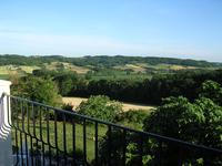 French property for sale in BEAUVILLE, Lot et Garonne - €570,000 - photo 6