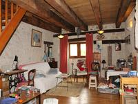 French property for sale in BEAUVILLE, Lot et Garonne - €570,000 - photo 5