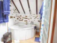 Maison à vendre à LA CELLETTE en Creuse - photo 9