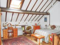 Maison à vendre à LA CELLETTE en Creuse - photo 4