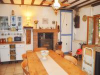 Maison à vendre à LA CELLETTE en Creuse - photo 2