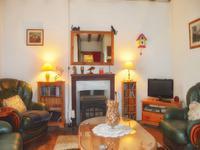 Maison à vendre à LA CELLETTE en Creuse - photo 3