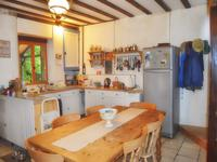 French property for sale in LA CELLETTE, Creuse - €114,450 - photo 2