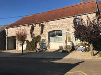 houses and homes for sale inHAUTE AMANCEHaute_Marne Champagne_Ardenne