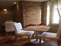 French property for sale in ST SEURIN DE PRATS, Dordogne - €501,800 - photo 6
