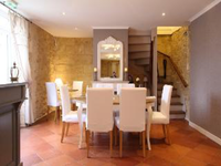 French property for sale in ST SEURIN DE PRATS, Dordogne - €501,800 - photo 3