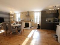French property for sale in ST SEURIN DE PRATS, Dordogne - €501,800 - photo 10