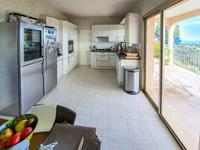 French property for sale in VALLAURIS, Alpes Maritimes - €1,150,000 - photo 7
