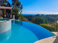 French property for sale in VALLAURIS, Alpes Maritimes - €1,150,000 - photo 3