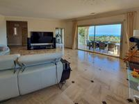 French property for sale in VALLAURIS, Alpes Maritimes - €1,150,000 - photo 5