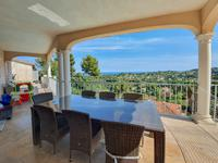 French property for sale in VALLAURIS, Alpes Maritimes - €1,150,000 - photo 4