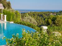 French property for sale in VALLAURIS, Alpes Maritimes - €1,150,000 - photo 10