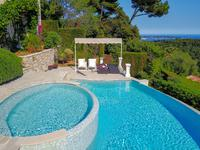 French property for sale in VALLAURIS, Alpes Maritimes - €1,150,000 - photo 2