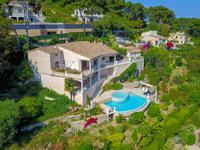 French property for sale in VALLAURIS, Alpes Maritimes - €1,150,000 - photo 9