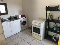 French property for sale in , Haute Saone - €80,000 - photo 4