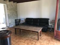 French property for sale in , Haute Saone - €80,000 - photo 3