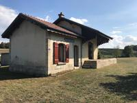 French property for sale in , Haute Saone - €80,000 - photo 9