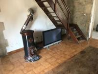 French property for sale in , Haute Saone - €80,000 - photo 2