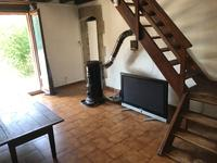 French property for sale in , Haute Saone - €80,000 - photo 5