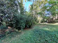 French property, houses and homes for sale inBOULIACGironde Aquitaine
